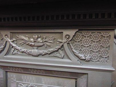 092B_1691_Victorian_Bedroom_Fireplace