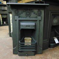 098B_1381_Victorian_Bedroom_Fireplace