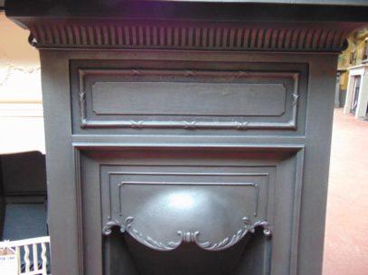 110B_1675_Edwardian_Bedroom_Fireplace