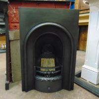 138AI_1678_Victorian_Arched_Insert