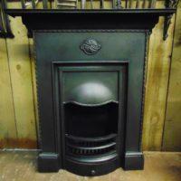 292B_1681_Edwardian_Art_Nouveau_Bedroom_Fireplaces