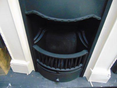 292B_1809_Edwardian_Art_Nouveau_Bedroom_Fireplace