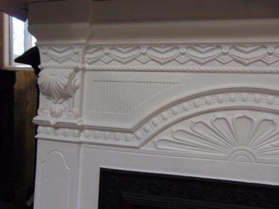 040MC_1700_Victorian_Cast_Iron_Fireplace