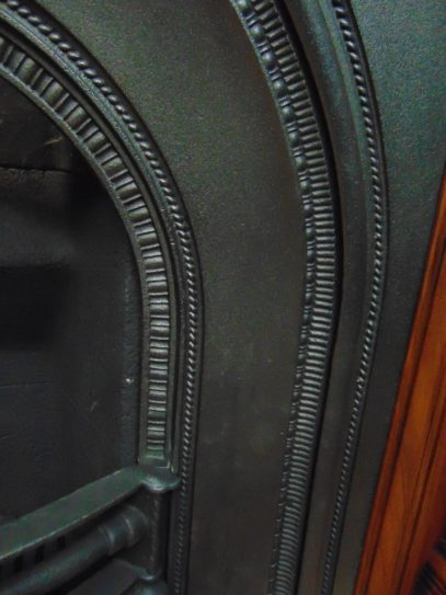 053AI_1712_Victorian_Arched_Insert