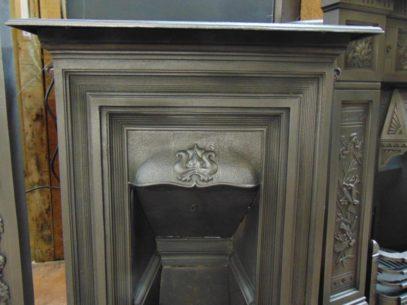 078B_1708_Art_Nouveau_Bedroom_Fireplace