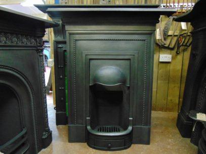 093MC_1714_Edwardian_Fireplace