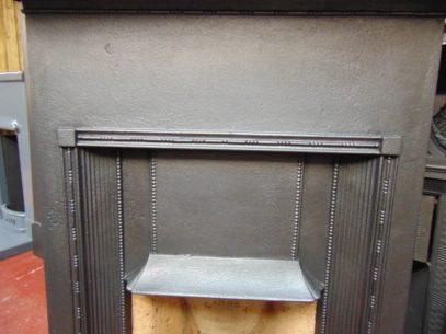114B_1716_Edwardian_Bedroom_Fireplace