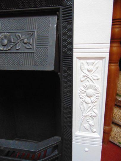 130B_1692_Victorian_Bedroom_Fireplace
