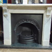 214AI_1705_Victorian_Arched_Insert