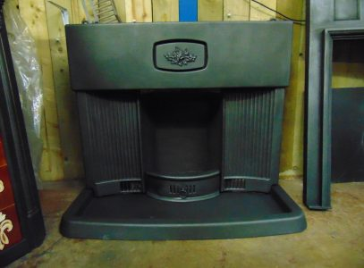 237LC_1704_1930's_Cast_Iron_Fireplace