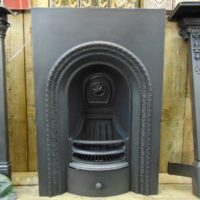 242AI_1698_Victorian_Arched_Insert