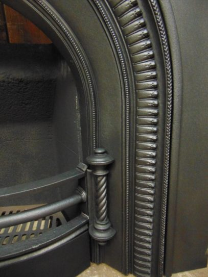 001AI_1731_Victorian_Arched_Insert