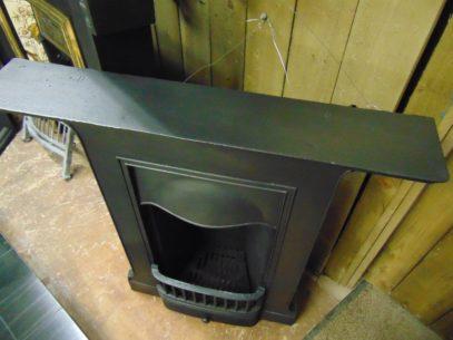 124B_1734_Edwardian_Bedroom_Fireplace