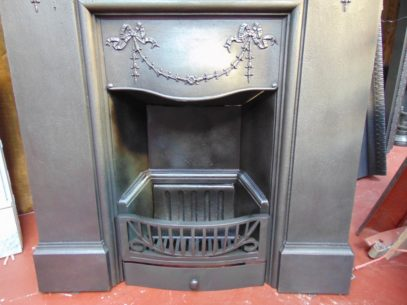 130LC_1720_Late_Victorian_Early_Edwardian_Fireplace