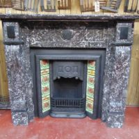 186MS_1722_Victorian_Marble_Fire_Surround