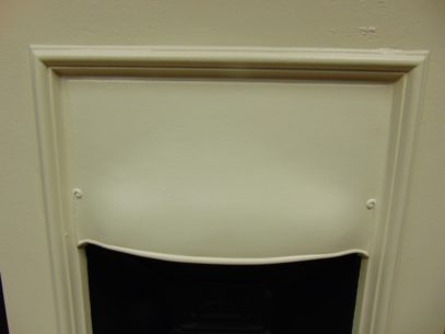 197B_1723_Edwardian_Bedroom_Fireplace