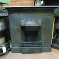 217LC_1736_Original_Art_Nouveau_Fireplace