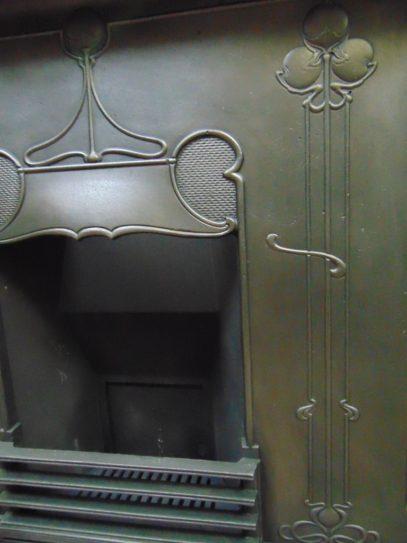 217LC_1736_Original_Art_Nouveau_Fireplace