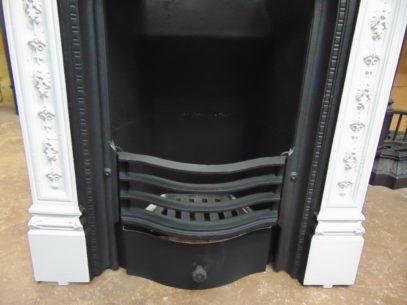 246B_1739_Primrose_Bedroom_Fireplace