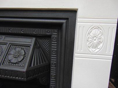 269MC_1738_Victorian_Fireplace