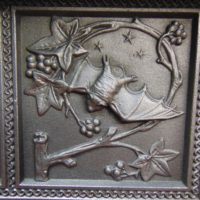 004TI_1867_Genuine_Arts_&_Crafts_Tiled_Insert