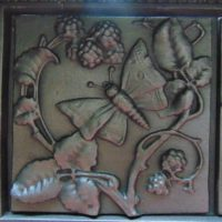046TI_1751_Genuine_Arts_&_Crafts_Tiled_Insert