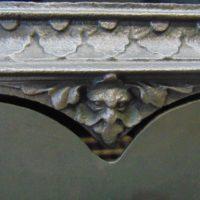 Victorian_Fireplaces_Cast_Iron_047MC-1755
