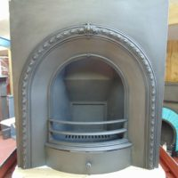 050AI_1743_Victorian_Arched_Insert
