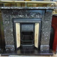 051MS_1746_Victorian_St_Ann's_Marble_Fireplace