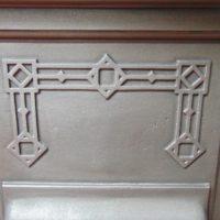Victorian_Edwardian_Bedroom_Fireplace_107B-1757