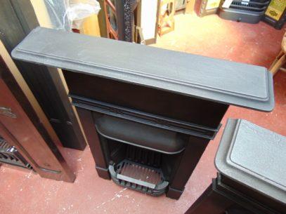 246B_1772_Edwardian_Bedroom_Fireplace