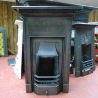 247B_1742_Edwardian_Cast_Iron_Bedroom_Fireplace