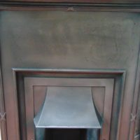 247B_1742_Edwardian_Cast_Iron_Bedroom_Fireplace