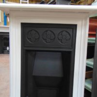 283MC_1769_Antique_Victorian_Cast_Iron_Fireplace