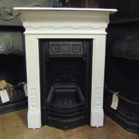 295B_1767_Victorian_Bedroom_Fireplace