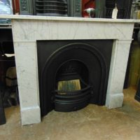 038MS_1778_Late_Victorian_Marble_Fireplace
