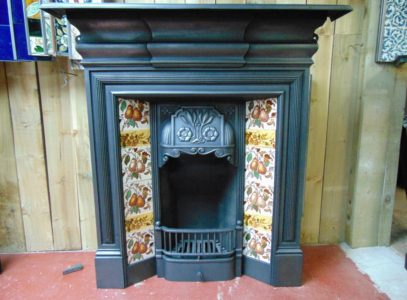 053TC_1780_Victorian_Tiled_Combination_Fireplace