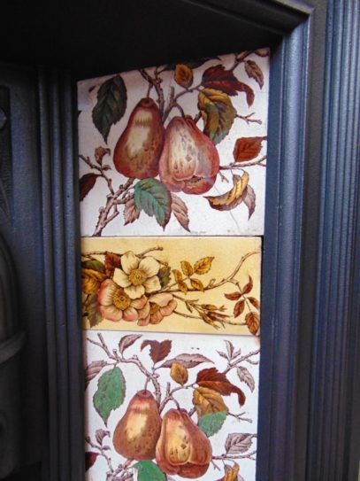 V085_Original_Victorian_Fireplace_Tiles