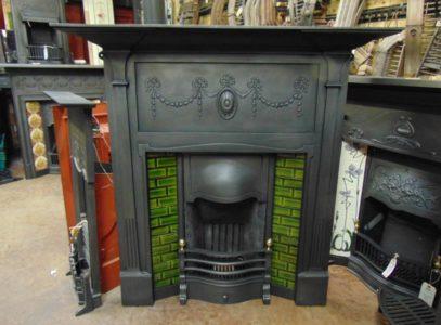 101TC_1781_Edwardian_Tiled_Combination_Fireplace