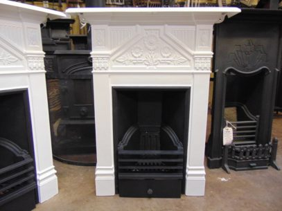 Daisy_Bedroom_Fireplace_115B-1782