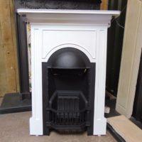 271B_1770_Edwardian_Bedroom_Fireplace