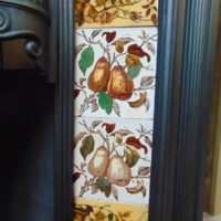 Pears_Fireplace_Tiles_V085