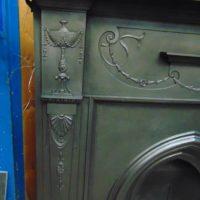 051CS_1788_Edwardian_Cast_Iron_Surround