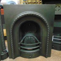082AI_1789_Victorian_Cast_Iron_Insert