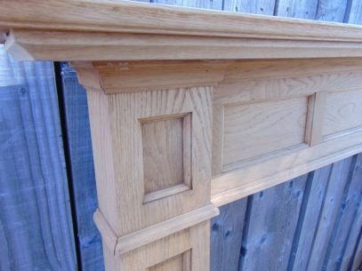 136WS_1785_Oak_Fire_Surround