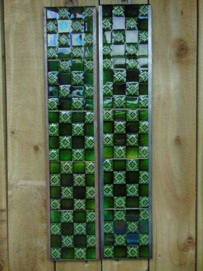 Antique_Green_Tiles_V053