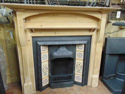074WS_1804_Victorian_Pine_Fire_Surround