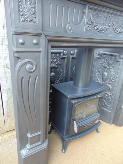 125CS_1805_Victorian_Cast_Iron_Fireplace_Surround
