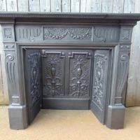 150I_1806_Victorian_Cast_Iron_Panels