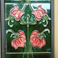 Art_Nouveau_Tiles_AN026
